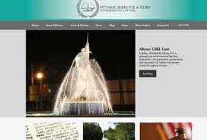 LSH Law Firm